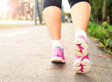 Cudowny suplement rozwinie twoje mięśnie