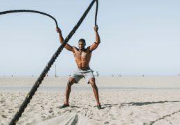 Jak najlepiej kogoś motywować do ćwiczeń ?
