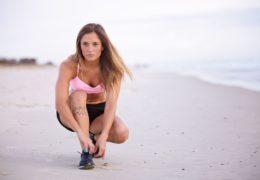 Suplementy i odżywki – o czym musi wiedzieć sportowiec