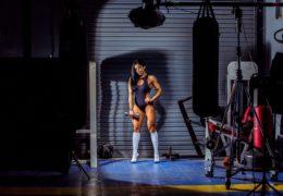 Suplementowanie w życiu sportowca